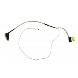 Taśma do LCD Acer E5-571 E5-531 Z5WAH DC02001Y910