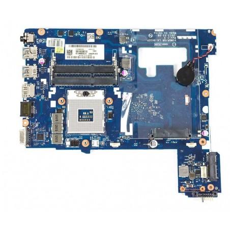 Płyta główna LA-9632P / VIWGR U54 (Lenovo G500)