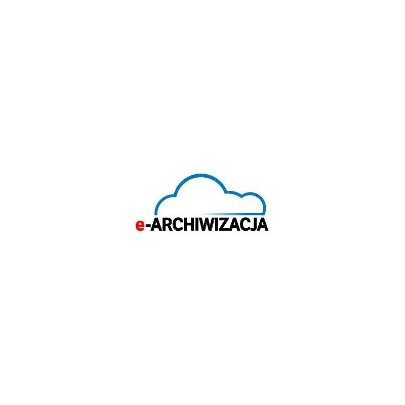 E-archiwizacja InsERT