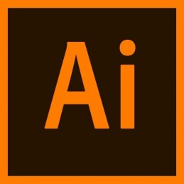 Adobe Illustrator CC MULTILANGUAGE