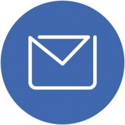 Przeniesienie / synchronizacja skrzynki e-mail