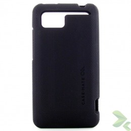 Case-mate Tough - Etui HTC Vivid / Raider (czarny)