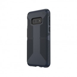 Speck Presidio Grip - Etui Samsung Galaxy S10e (Eclipse Blue/Carbon Black)