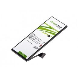 Bateria Green Cell do telefonu Apple iPhone 5S    1560mAh 3.8V