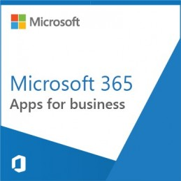 Microsoft 365 Apps for business (dawniej Office 365 Business)