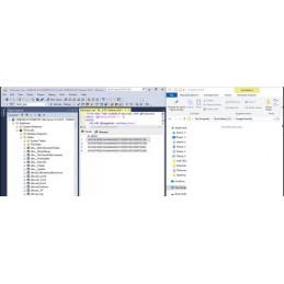 Skrypt SQL wyciąga zdjęcia...