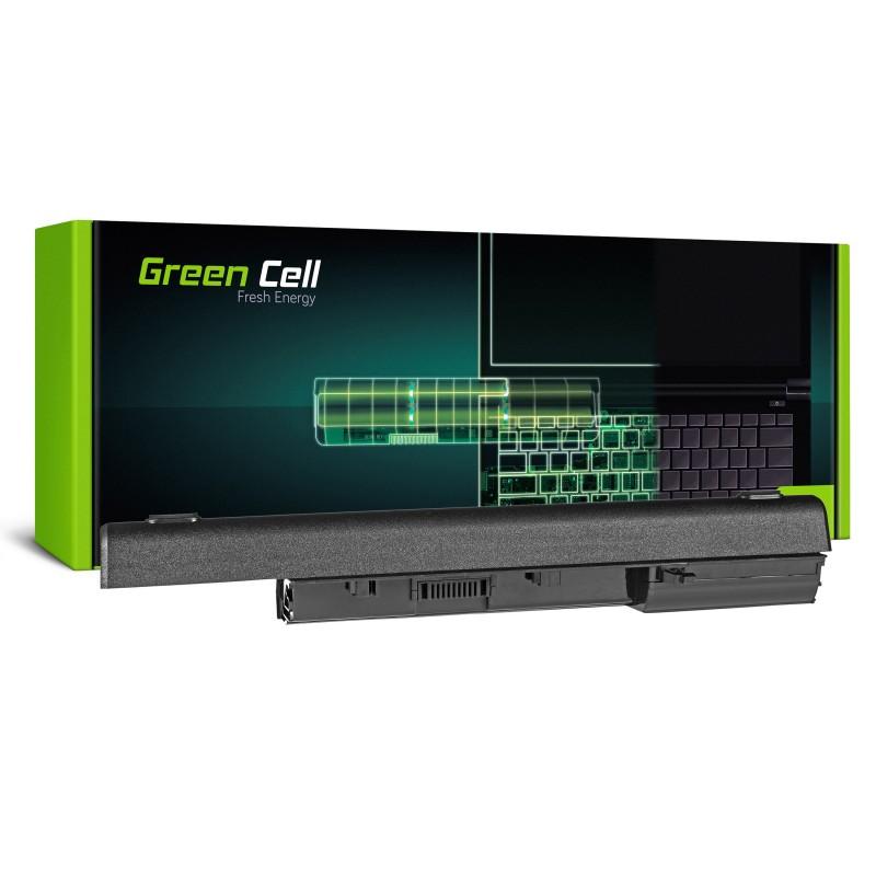 Green Cell Bateria do Dell Vostro 3300 3350 / 14,4V 4400mAh