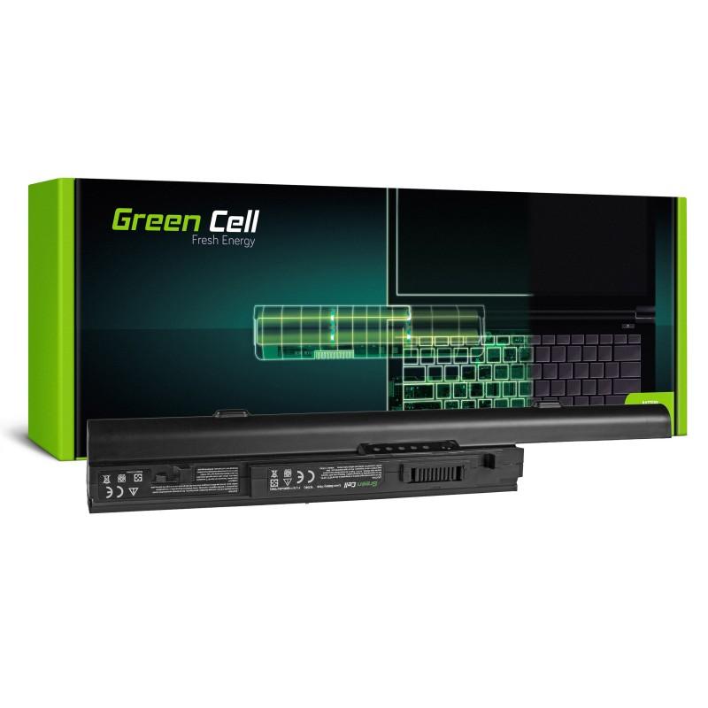 Green Cell Bateria do Dell Studio 16 1640 1645 XPS 16 XPS 1640 XPS 1645 / 11,1V 6600mAh
