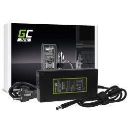 Zasilacz Ładowarka Green Cell PRO 19.5V 12.3A 240W do Dell Precision 7510 7710 M4700 M4800 M6600 M6700 M6800 Alienware 17 M17x