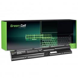 Green Cell Bateria do HP 4430S 4530S 4730S / 11,1V 4400mAh