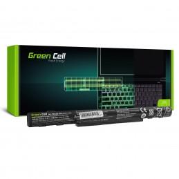 Bateria Green Cell AL15A32 do Acer Aspire E5-573 E5-573G E5-573TG V3-574 V3-574G TravelMate P277