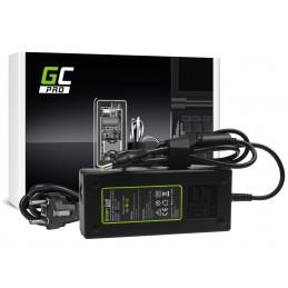Zasilacz Ładowarka Green Cell PRO 19V 7.1A 130W do Acer Aspire Nitro V15 VN7-571G VN7-572G VN7-591G VN7-592G