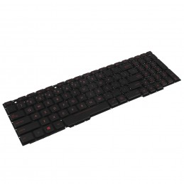 Klawiatura do Laptopa Asus ROG GL553 GL553V GL553VD GL553VE GL553VW GL753V GL753VD GL753VE