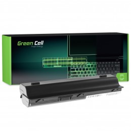 Green Cell Bateria do HP 635 650 655 2000 Pavilion G6 G7 / 11,1V 8800mAh