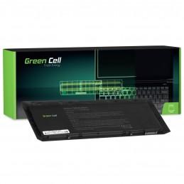 Green Cell Bateria do Dell Latitude 6430U P36G / 11,1V 5600mAh