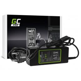 Zasilacz Ładowarka Green Cell PRO do Samsung NP-P50 NP-P60 NP-M70 Pro R510 R530 R540 R580 RV511 19V 4.74A