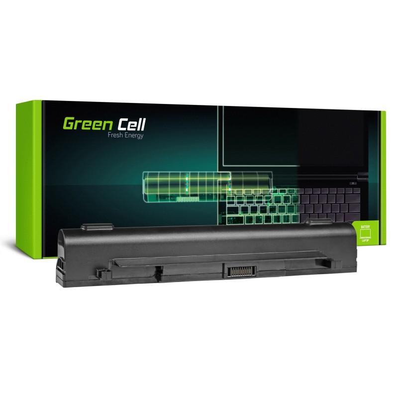 Green Cell Bateria do Asus A450 A550 R510 X550 / 14,4V 4400mAh