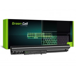 Green Cell Bateria do HP HSTNN-LB5S 240 250 255 256 G2 G3 OA04 / 14,4V 4400mAh
