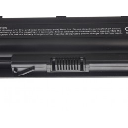 Green Cell Bateria do HP 635 650 655 2000 Pavilion G6 G7 / 11,1V 4400mAh