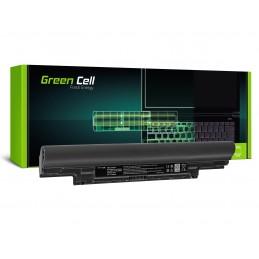 Green Cell Bateria do Dell Latitude 3340 3350 P47G / 7,4V 4400mAh