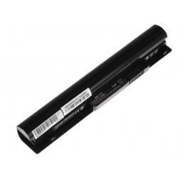 Green Cell Bateria do HP Pavilion 10-E 10-E000 10-E000SW / 11,1V 2200mAh