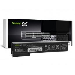 Bateria Green Cell PRO CA06 CA06XL do HP ProBook 640 645 650 655 G1