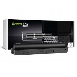 Green Cell PRO Bateria do Dell Latitude E6220 E6230 E6320 E6320 / 11,1V 7800mAh