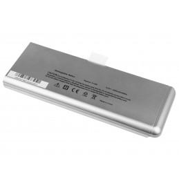 Green Cell Bateria do Apple Macbook 13 A1278 Aluminum Unibody (Late 2008) / 11,1V 4200mAh