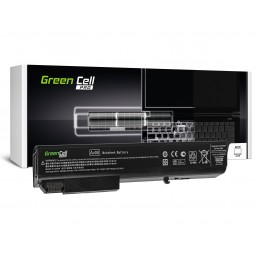 Green Cell PRO Bateria do HP EliteBook 8500 8700 / 14,4V 5200mAh