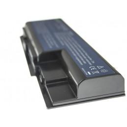 Green Cell Bateria do Acer Aspire 5520 AS07B31 AS07B32 / 11,1V 4400mAh
