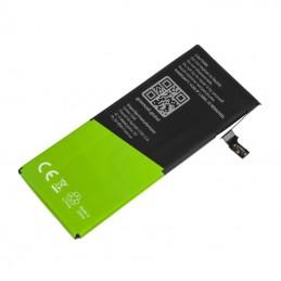 Bateria Green Cell do Telefonu Apple iPhone 6        1810mAh 3.82V