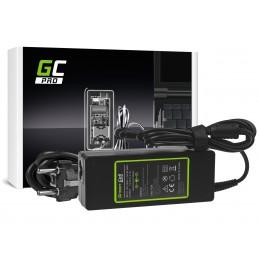 Zasilacz Ładowarka Green Cell PRO do Sony Vaio PCG-71211M PCG-71811M 14 15E 19.5V 4.7A