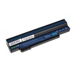 Green Cell Bateria do Acer Aspire One 533 532H 533H / 11,1V 4400mAh