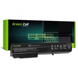 Green Cell Bateria do HP EliteBook 8500 8700 / 14,4V 4400mAh