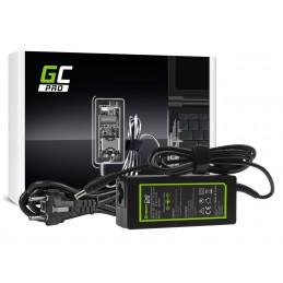 Zasilacz Ładowarka Green Cell PRO 10.5V 3.8A 40W do Sony Vaio S13 SVS13 Pro 11 13 Duo 11 13