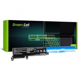 Green Cell Bateria do Asus Vivobook Max X441 X441N X441S X441U / 11,1V 2200mAh