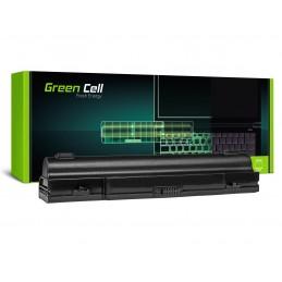 Green Cell Bateria do Samsung R519 R522 R530 R540 R580 R620 R719 R780 / 11,1V 6600mAh