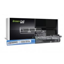 Green Cell PRO Bateria do Asus A31N1519 F540 F540L F540S R540 / 11,25V 2600mAh
