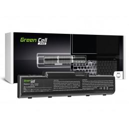 Green Cell PRO Bateria do Acer Aspire 4710 4720 5735 5737Z 5738 / 11,1V 5200mAh