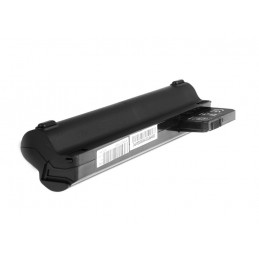 Green Cell Bateria do HP Mini 210-1000 210-1100 / 11,1V 4400mAh