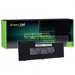 Green Cell Bateria do Asus UX50 UX50V / 14,4V 2600mAh