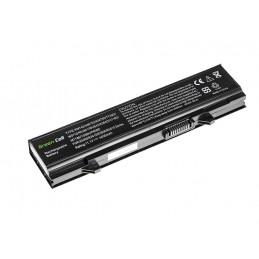 Green Cell Bateria do Dell Latitude E5400 E5410 E5500 E5510 / 11,1V 4400mAh
