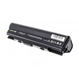 Green Cell Bateria do Asus Eee-PC 1201 1201N 1201K 1201T / 11,1V 6600mAh