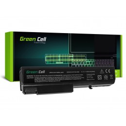 Green Cell Bateria do HP EliteBook 6930 ProBook 6400 6530 6730 6930 / 11,1V 4400mAh