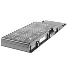 Green Cell Bateria do Dell Precision M6400 M6500 / 11,1V 6600mAh