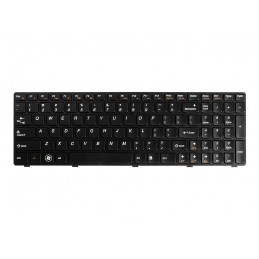 Klawiatura do laptopa Lenovo IdeaPad B570 B575 B580 B590 Z570
