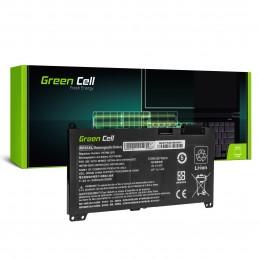 Bateria Green Cell RR03XL do HP ProBook 430 G4 G5 440 G4 G5 450 G4 G5 455 G4 G5 470 G4 G5