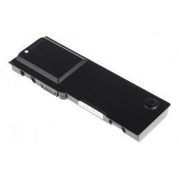 Green Cell Bateria do Dell Inspiron E1501 E1505 1501 6400 / 11,1V 6600mAh