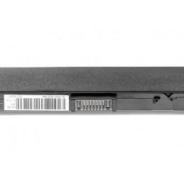 Bateria PRO AS07B31 do laptopów Acer