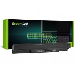 Green Cell Bateria do Dell Inspiron 14 1464 15 1564 17 1764 / 11,1V 6600mAh